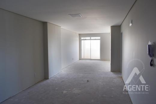 Apartamento Ed. Rembrandt - Centro