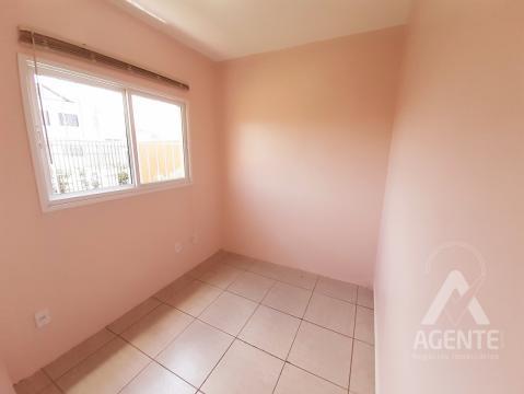 Casa - Locação - Ibirapuera