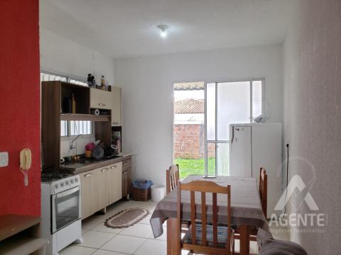 Oportunidade - Casa No Condomínio Moradas