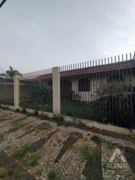 Foto Imóvel - Casa Locaçao  Vila Estrela