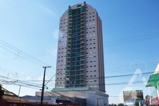 Foto Imóvel - Lindo Apartamento No Oásis Palace