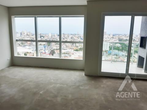 Lindo Apartamento No Oásis Palace Cópia