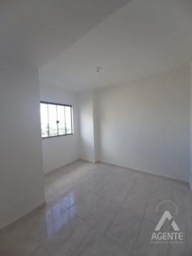 Apartamento  - Locação - Contorno