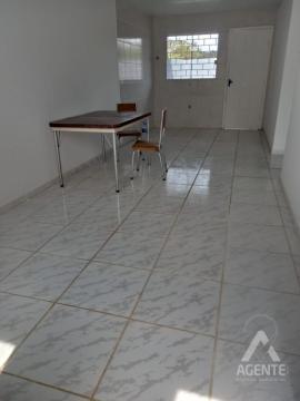 Casa Geminada Jardim Ipiranga