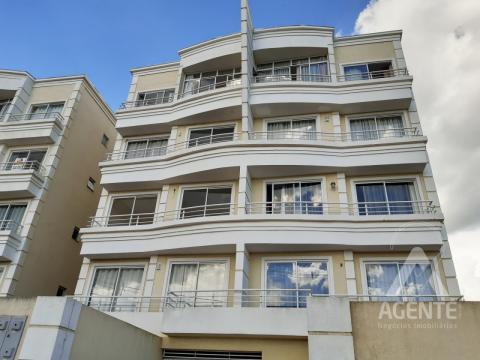 Foto Imóvel - Apartamento Mont Martre - Neves