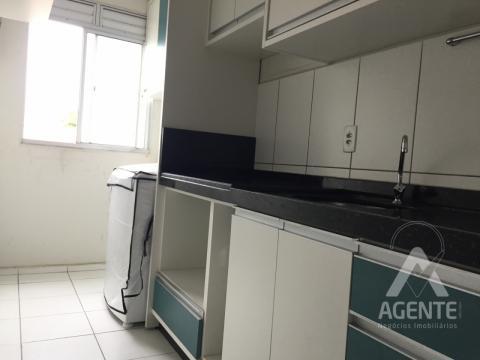 Condomínio Residencial Pontal Dos Frades Cópia