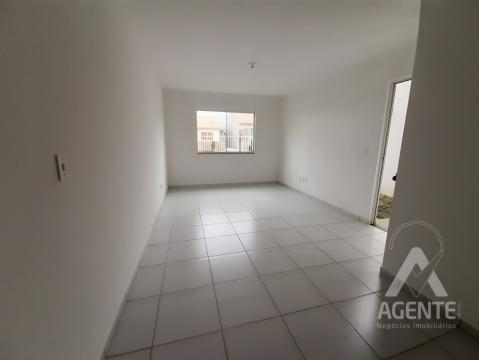 Casa - Locação - Campos Elisios - Contorno