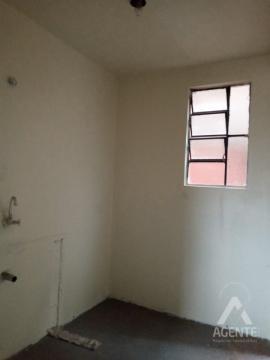 Apartamento Térreo Jardim Conceição