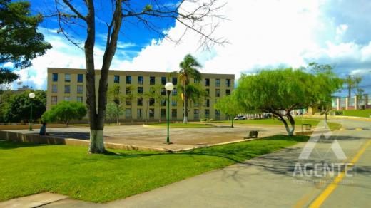 Excelente Apartamento No Monteiro Lobato