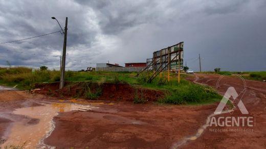 Terreno Cidade Jardim-lote 1-esquina