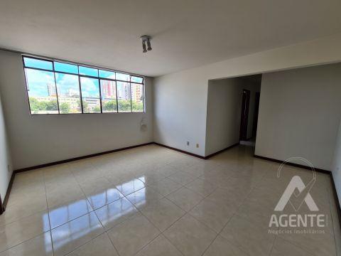 Condomínio Edifício Rui Barbosa