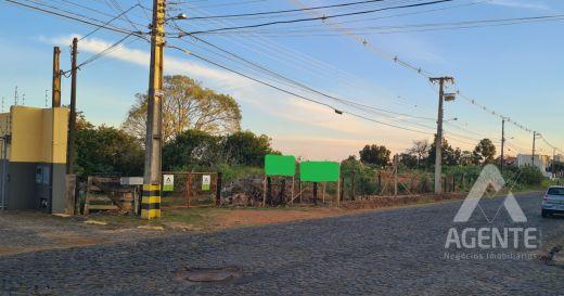 Foto Imóvel - área No Jardim Carvalho