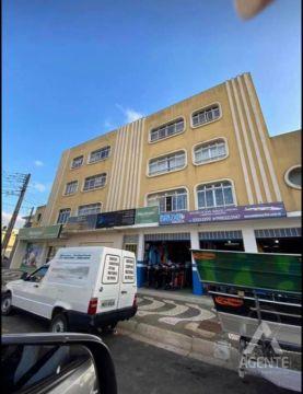 Foto Imóvel - Apartamento Central