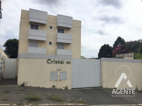 Foto Imóvel - Edifício Cristal- Apartamento 25