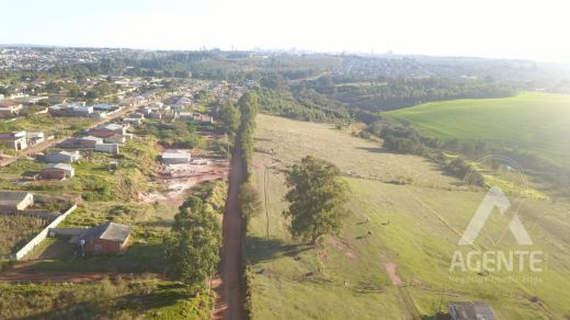 Foto Imóvel - Terreno Com 120.000m2 ótimo Para Incorporação.