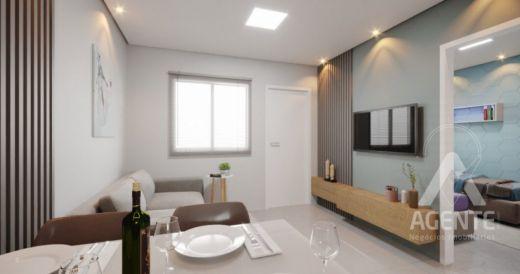 Residencial Nogueira - Bairro Contorno - Porto Feliz
