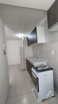 Belissimo Apartamento No Condomínio Vittace Clube Oficinas