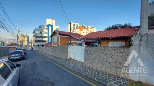 Foto Imóvel - Casa Comercial Centro