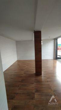 Casa Comercial No Núcleo Pitangui
