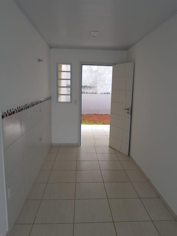 Foto Casas MCMV -  Jardim Ibirapuera - Oficinas