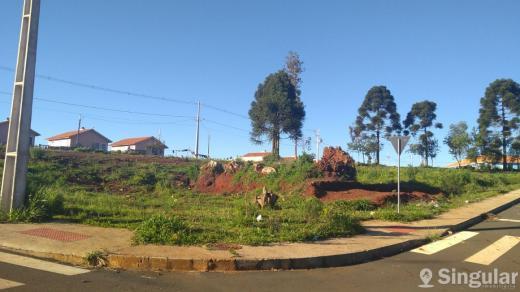 Terrenos Residenciais E Comerciais Costa Rica