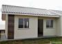 Miniatura - Foto Casas de Esquina - Campo Belo Uvaranas -Terreno 229 e 256 m²