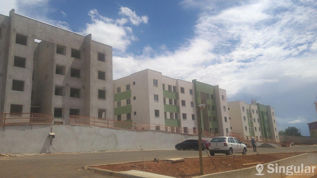 Foto Residencial Vila Estrela