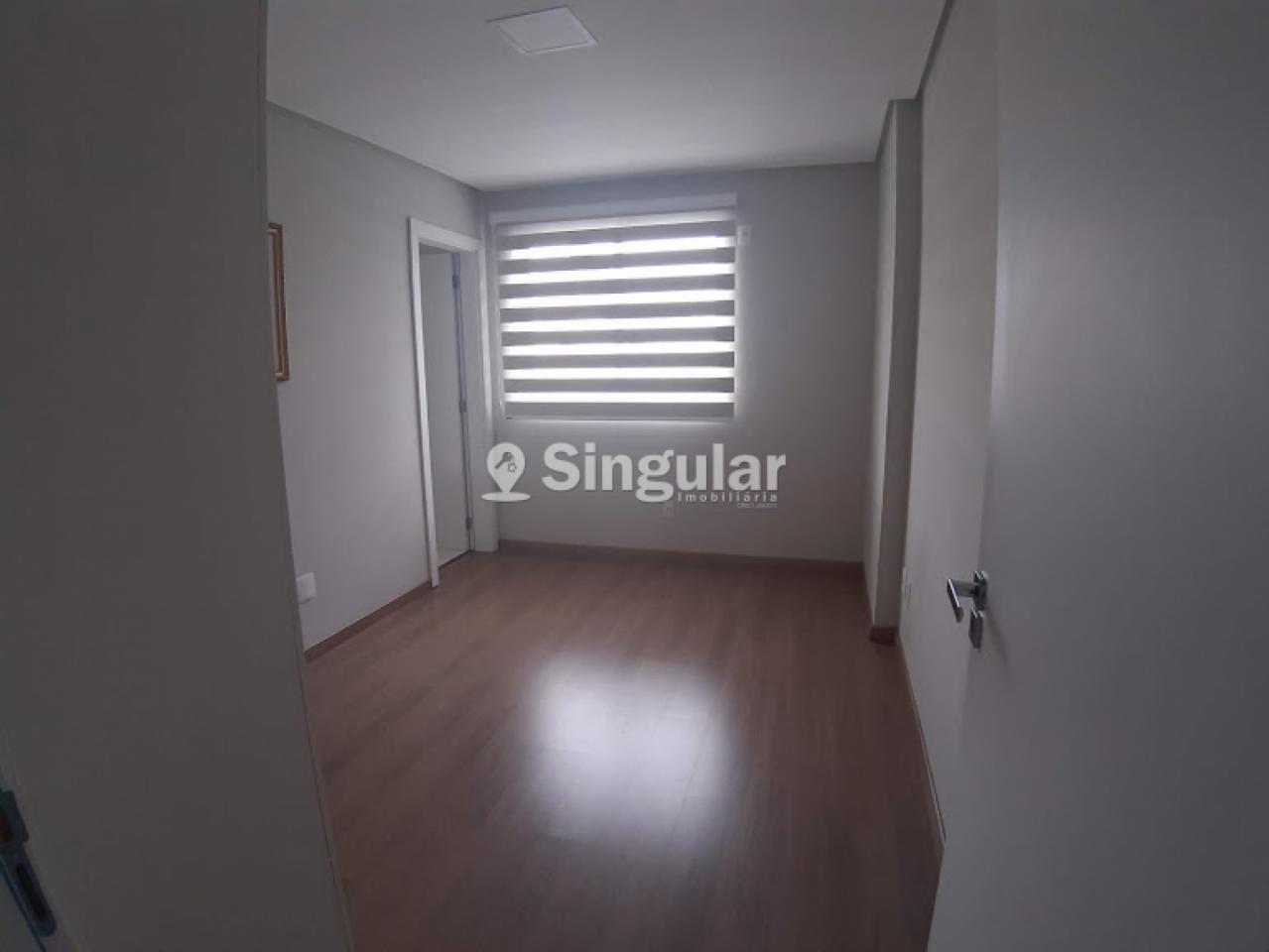 Foto Apartamento Central - Edifício Gran Torino