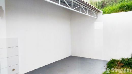 Sobrado 3 Dormitórios Jardim Ibirapuera - Oficinas