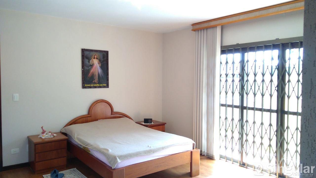 Foto Apartamento Nova Rússia,Vila madureira, Edifício Maria Luiza