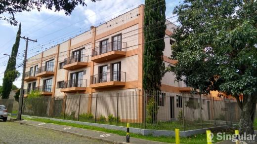Foto Imóvel - Apartamento Nova Rússia,vila Madureira, Edifício Maria Luiza