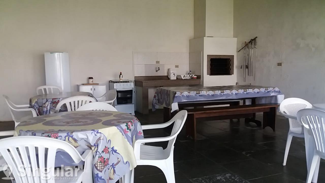 Foto Edifício Itapema - 03 quartos / suíte