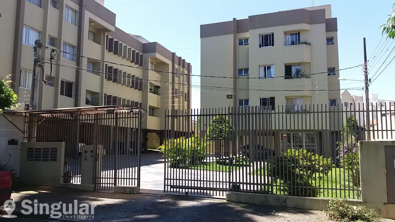 Edifício Itapema - Apartamento Impecável - Jd. América