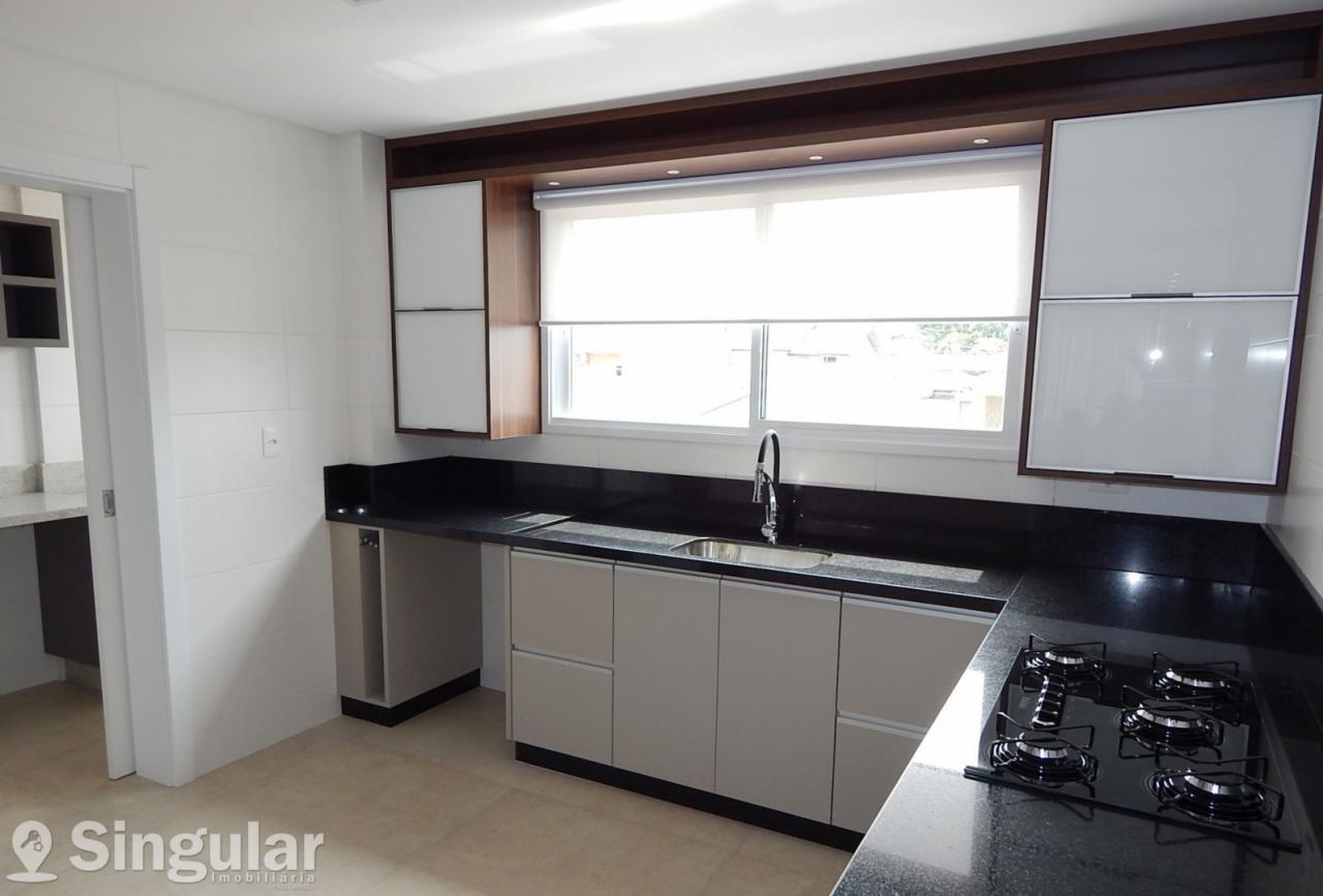 Foto Apartamentos Edifício Gran Piazza - Vila Estrela