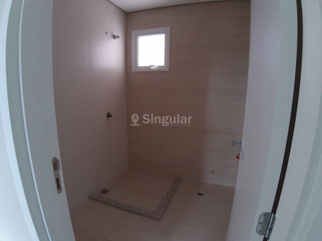 Foto Ed. Oásis Palace - Apartamento 03 quartos - Uvaranas