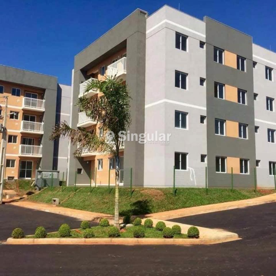 Foto Apartamento Condomínio Vittace Jardim Gianna