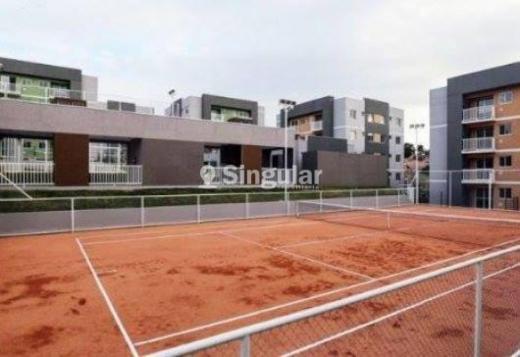 Apartamento Condomínio Vittace Jardim Gianna
