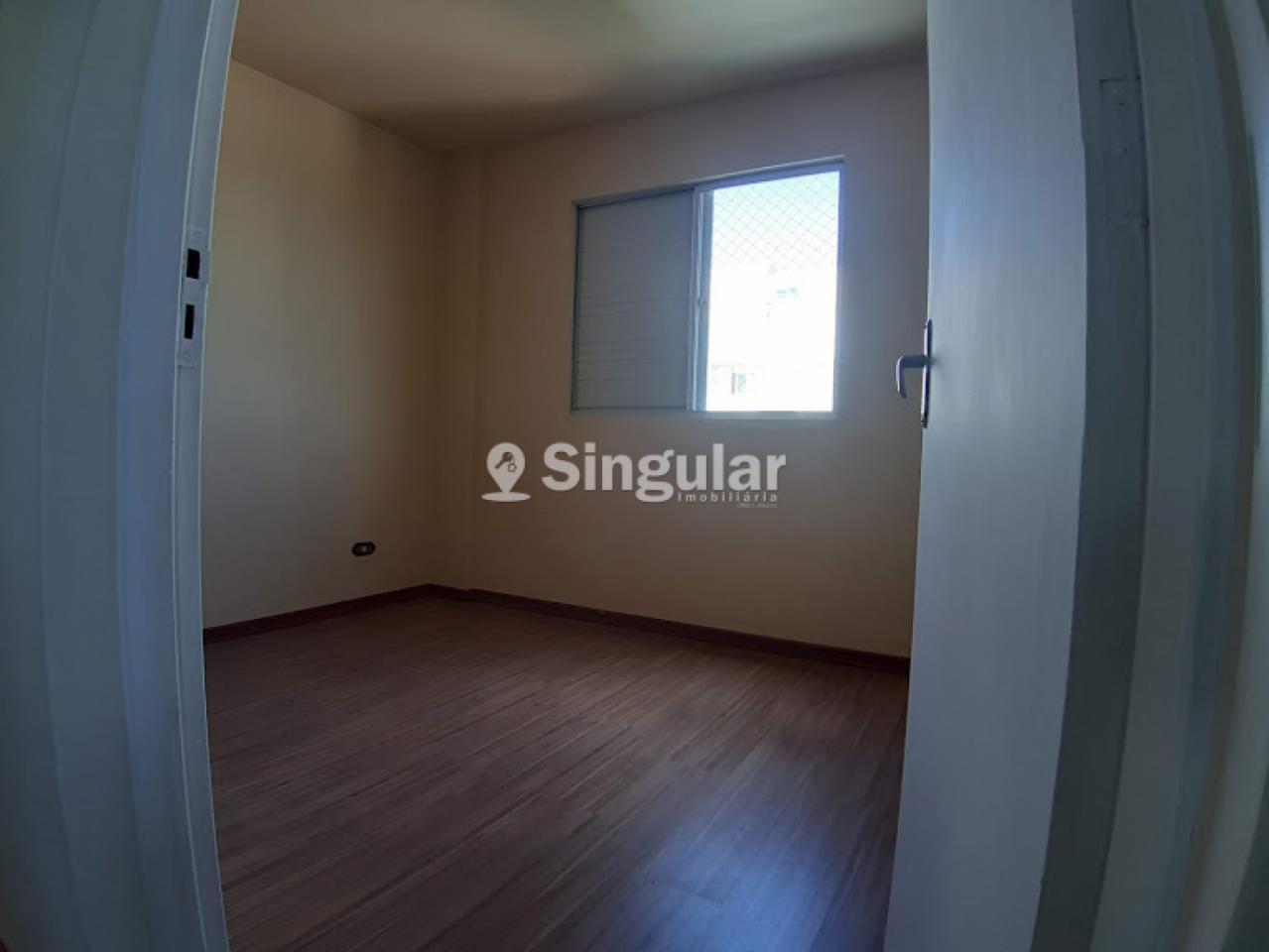 Foto Apartamento 03 quartos sendo uma suíte