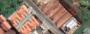 Miniatura - Foto Terreno - Estrela - Rua Conrado Schiffer