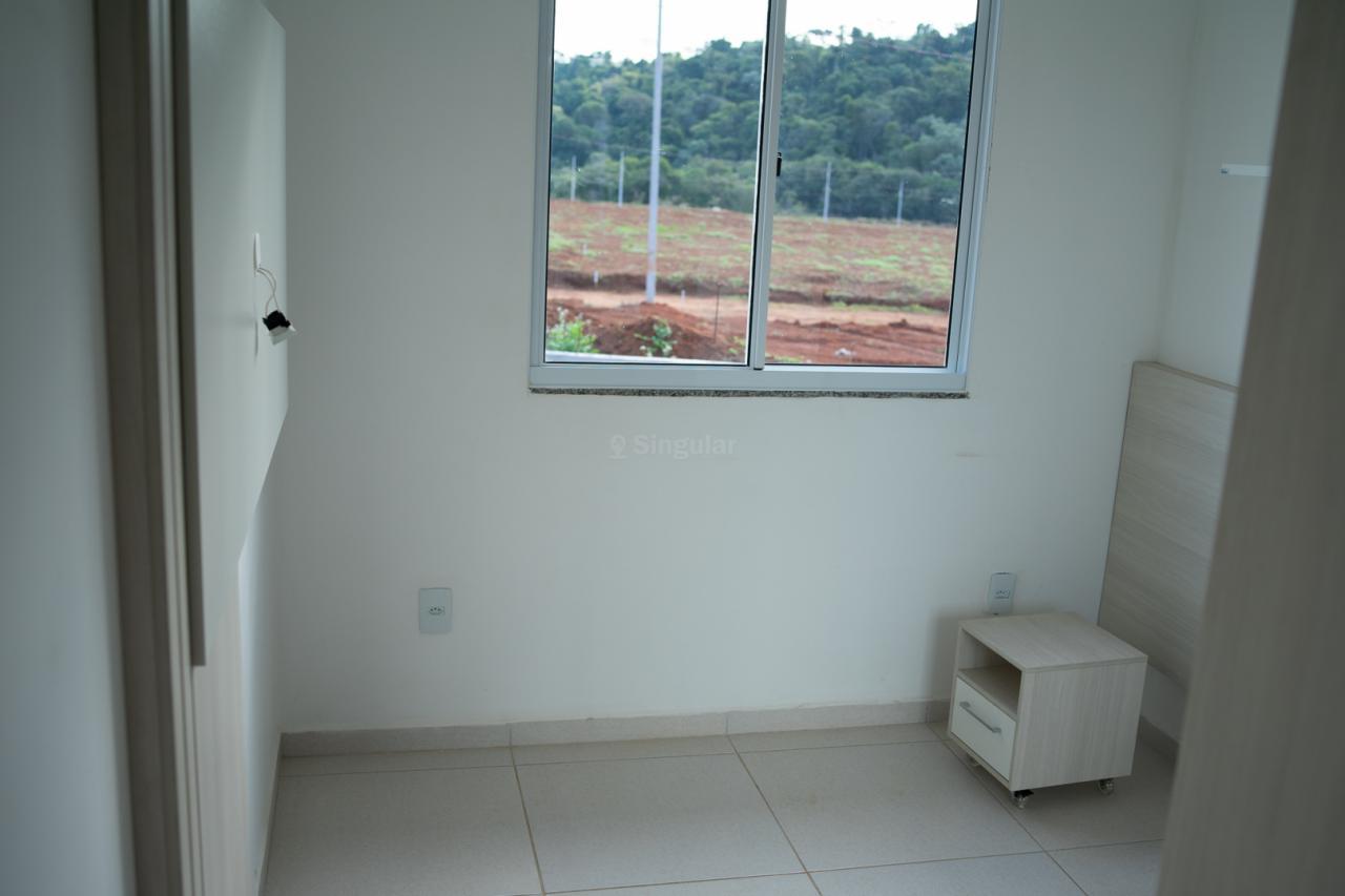 Foto Premiere Porto Feliz- Casa de Esquina - 270,24 m² de terreno
