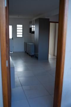 Premiere Porto Feliz- Casa De Esquina - 270,24 M² De Terreno