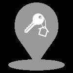 Logo Imobiliária Singular