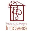 Logo Paulo Cesar Correia Pereira