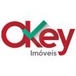 Logo Okey Imóveis