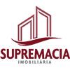 Logo Imobiliária Supremacia