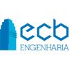 Logo ECB Engenharia