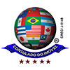 Logo Consulado do Imovel